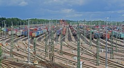 marshalling yard 2417461 1280 thumb